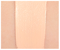 No.21/Light Pink Beige